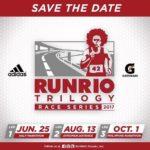 RunRio Trilogy 2017