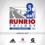 RUNRIO Trilogy Leg 1- 5K/ 10K/ 21K (Parañaque)