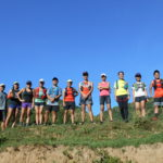 5 Things I Learned from Merrell Pilipinas Trail Running Camp 2