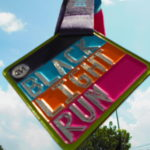 Race Recap: Color Manila Blacklight Run 2017