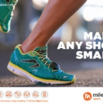 MilestonePod Fitness Tracker Makes You Run Smarter