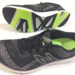 New Balance Vazee Agility Shoe Review