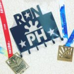 Gifts for Running Moms Below Php 1000