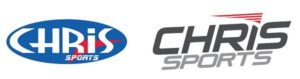 Takbo.ph RunFest Registration Chris Sports