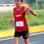 Run Rio Trilogy 2017 Leg 1 Race Results