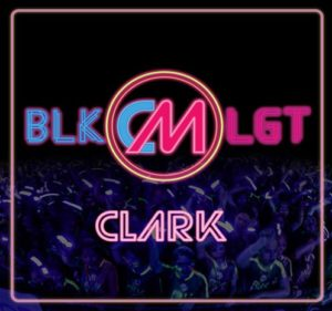Colo Manila Blacklight Run 2017 Clark Teaser