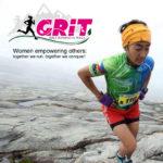 Girls Running in Trails (GRiT) 15K/6K (San Mateo, Rizal)