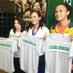 Amway's 5th Nutrilite Health Run Kicks Off on October 15