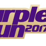 Organique Purple Run 2017 3/ 5/ 10K (McKinley West, Taguig)
