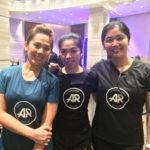 Run Hard & Play Hard with adidas Runners Manila