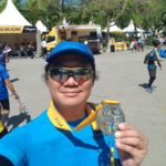 Maybank Bali Marathon Race Recap and Review