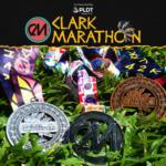 PLDT Fibr- Color Manila Clark Marathon Race Review