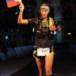 """UTMB 2017 Finishers Share Their Stories about the """"Toughest"""" Trail Race"""