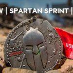 Reebok Spartan Race Philippines 2017