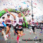 7 Next Level Running Events You Won't Regret Joining