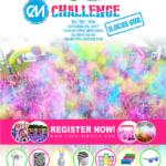 CM Challenge Ilocos Sur 2017 3/5/10K (Ilocos)