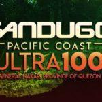Sandugo Pacific Coast Ultra 100 (Gen. Nakar, Quezon)