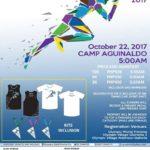 Financial Fitness Run 2017 3/5/10K (QC)