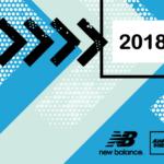 New Balance Power Run 2018 Teaser