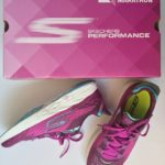 Skechers GoRun 5 Shoe Review