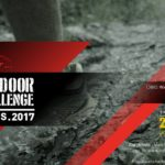 The North Face Outdoor Challenge 2017 11K/ 22K (CamSur)