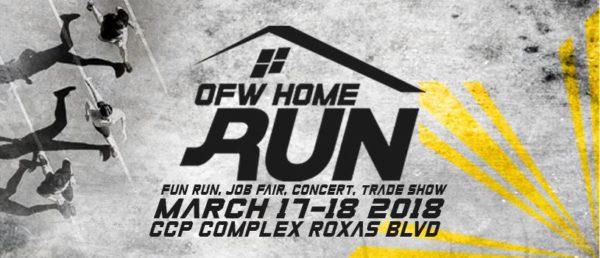 ofw run 2018