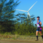Run with the Wind- Pagudpud2018: a Race Recap