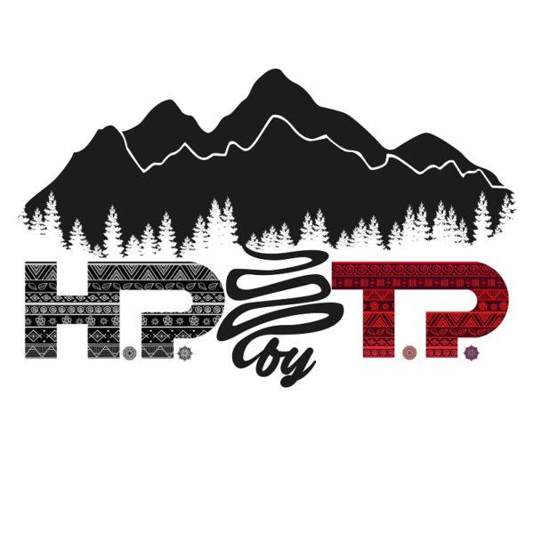 HPbyTP 50K Ultramarathon 2018 Teaser