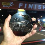 SMDC Run 2018 Race Results