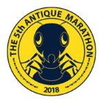 The 5th Antique Marathon 2018 10/21/42K (Antique)