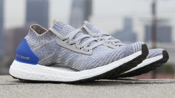 adidas UltraBOOST X Features