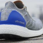 adidas UltraBOOST X Shoe Review