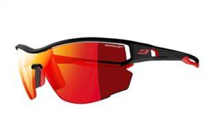 Julbo AERO Sport sunglasses