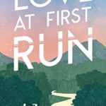Love at First Run Book