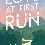 Love at First Run Book