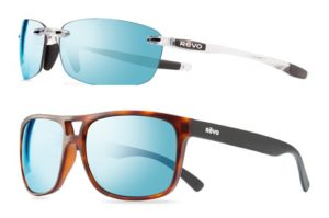 Revo Eyewear