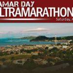 Samar Day Ultramarathon 2018 Teaser