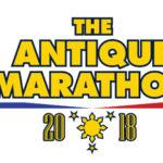 5th Antique Marathon 2018 5/10/21/42K (Antique)