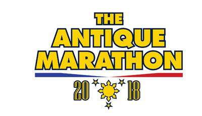 5th-ANTIQUE-MARATHON-Banner