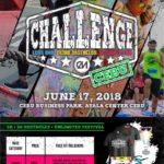CMChallengeCebu 2018 5K (Cebu)