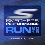 Skechers Performance Run 2018 5/10/21K (MOA)