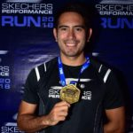 Skechers PH Launches Skechers Performance Run with 3 New GOrun Shoes
