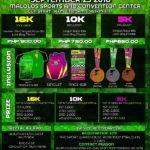 Barasoain Run 2018 5K/10K/16K (Bulacan)