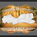 Zambales 100 Miler Endurance Run 2018 (Zambales)