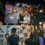 Saucony Celebrates 120th Anniversary with Run Your World Platform