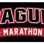Baguio Marathon 2019 3/5/10/21/42K (Baguio)