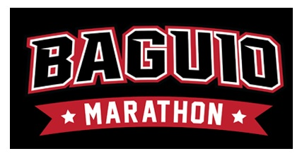Baguio Marathon 2018