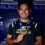 Skechers Performance Run 2018 Race Results