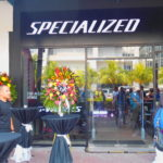 Specialized Opens Elite Store in MOA