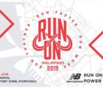 NB Run On Philippines 2019